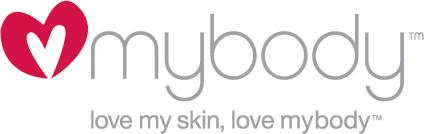 MyBody-Logo