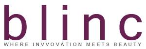 blinc_logo