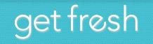 get-fresh