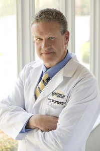 Dr. Concannon