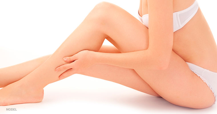 Duet Laser Hair Removal