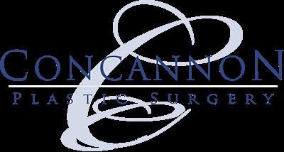 Concannon Plastic Surgery