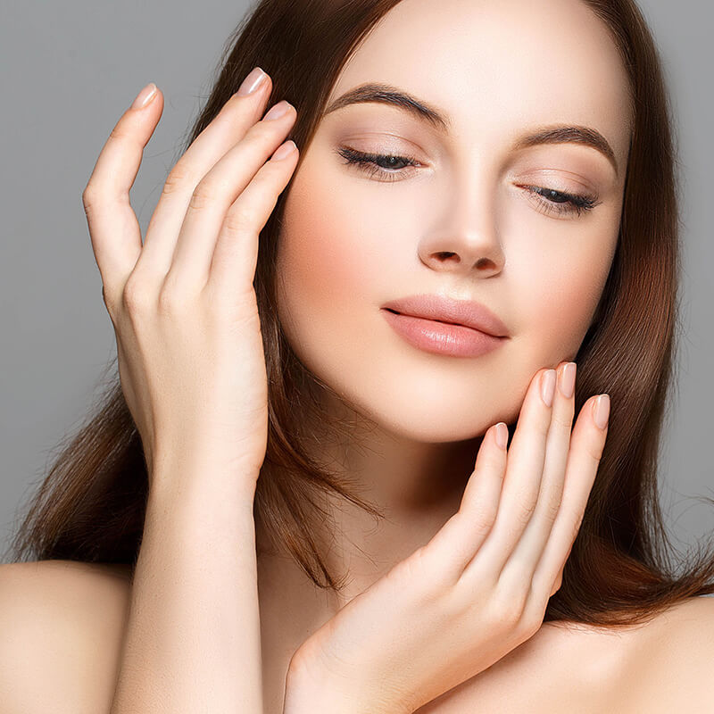 Surgical and Non-Surgical hand treatments from Concannon Plastic Surgery