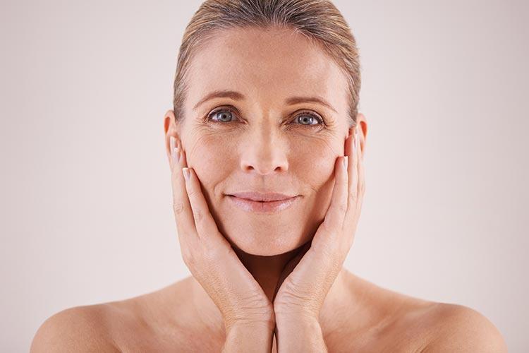 Face Procedures at Concannon Plastic Surgery