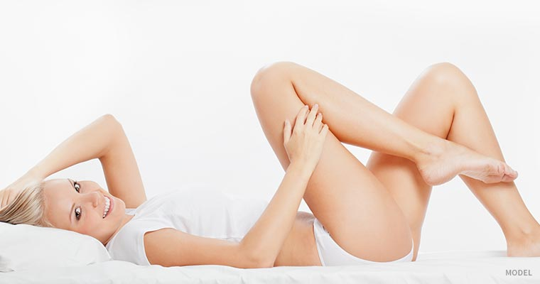 Labiaplasty at Concannon Plastic Surgery